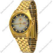 Часы ORIENT 3 STARS FAB00001P9