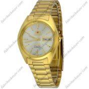 Часы ORIENT 3 STARS FAB00002C9