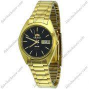Часы ORIENT 3 STARS FAB00004B9