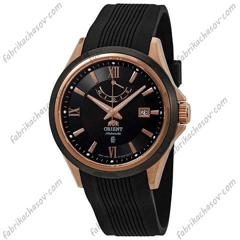 Часы ORIENT Automatic FFD0K001B0