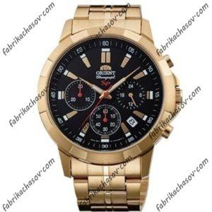 Часы ORIENT SPORTY FKV00001B0