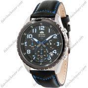 Часы ORIENT SPORTY FKV01004B0
