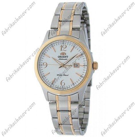 Часы ORIENT AUTOMATIC LADY FNR1Q002W0