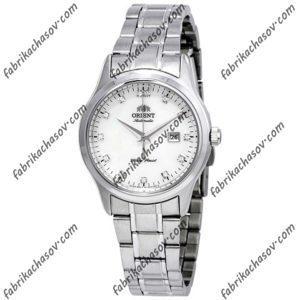 Часы ORIENT AUTOMATIC FNR1Q004W0