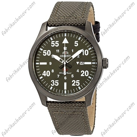 Часы ORIENT SPORTY FUNG2004F0
