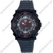 Мужские часы Q&Q GW79J002Y