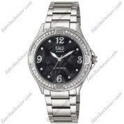 Женские часы Q&Q KW91J205Y
