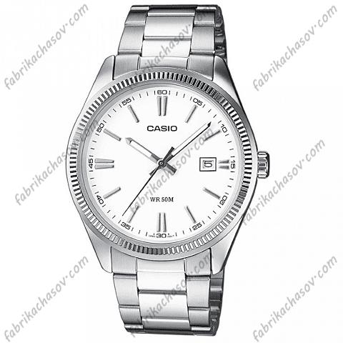Часы Casio Classik MTP-1302D-7A1VDF