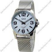 Мужские часы Q&Q Q708J808Y
