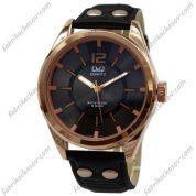 Мужские часы Q&Q Q736J809Y