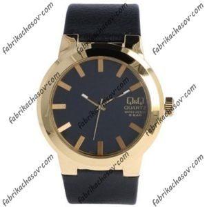 Мужские часы Q&Q Q740J805Y