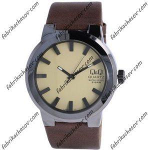 Мужские часы Q&Q Q740J807Y