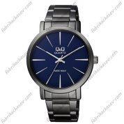 Мужские часы Q&Q Q892J432Y