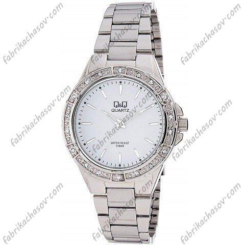Женские часы Q&Q Q909J201Y