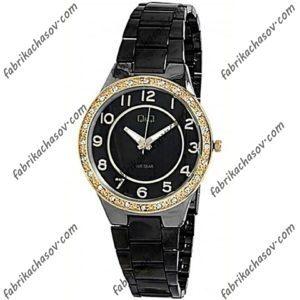 Женские часы Q&Q Q921J808Y