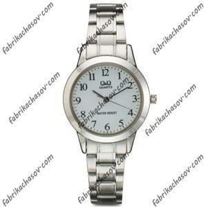Женские часы Q&Q Q947J204Y