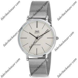Мужские часы Q&Q Q978J812Y
