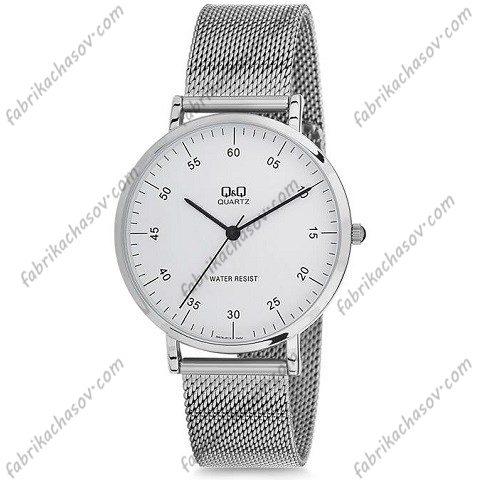 Мужские часы Q&Q Q978J813Y