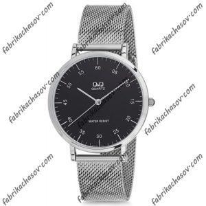 Мужские часы Q&Q Q978J814Y