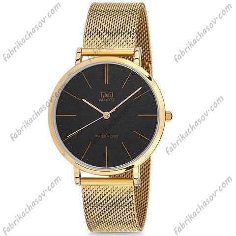 Мужские часы Q&Q Q978J815Y