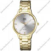 Женские часы Q&Q QA09J011Y