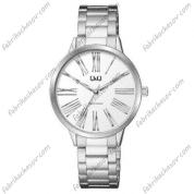 Женские часы Q&Q QA09J801Y