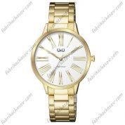 Женские часы Q&Q QA09J803Y