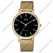 Мужские часы Q&Q QA20J002Y