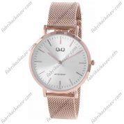Часы Q&Q QA20J051Y
