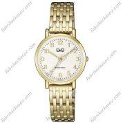 Женские часы Q&Q QA21J004Y