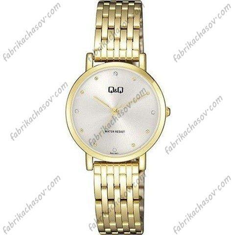 Женские часы Q&Q QA21J021Y