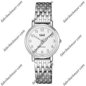 Женские часы Q&Q QA21J204Y