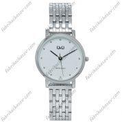 Женские часы Q&Q QA21J221Y