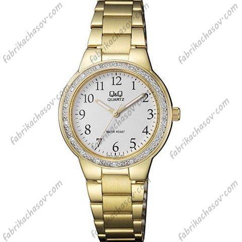 Женские часы Q&Q QA31J004Y