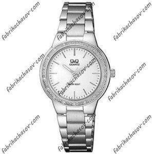 Женские часы Q&Q QA31J201Y