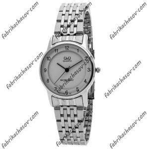 Женские часы Q&Q QA57J204Y