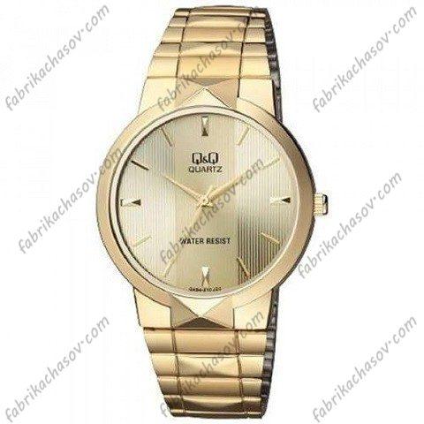 Часы Q&Q QA94-010Y