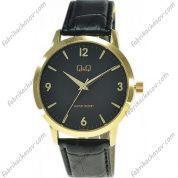 Мужские часы Q&Q QB30J105Y