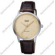 Мужские часы Q&Q QB30J303Y