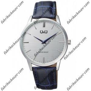 Мужские часы Q&Q QB32J301Y
