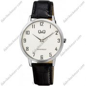 Мужские часы Q&Q QB34J304Y