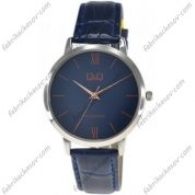 Мужские часы Q&Q QB34J312Y