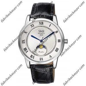 Мужские часы Q&Q QZ10J307Y