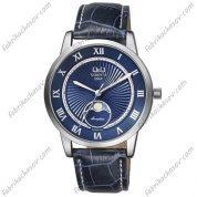 Мужские часы Q&Q QZ10J318Y