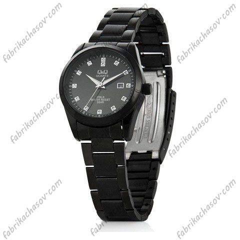 Женские часы Q&Q QZ13J402Y