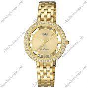 Женские часы Q&Q QZ25J006Y
