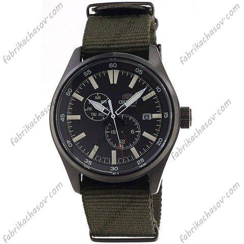 Часы ORIENT AUTOMATIC RA-AK0403N10B