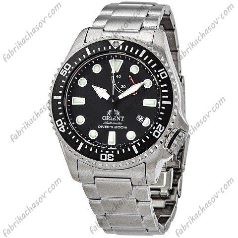 Часы ORIENT AUT0MATIC RA-EL0001B00B