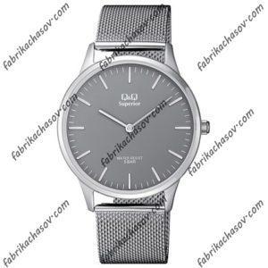 Мужские часы Q&Q S306J222Y