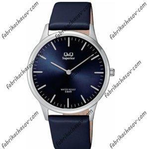 Мужские часы Q&Q S306J312Y